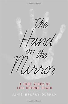 hand-on-mirror