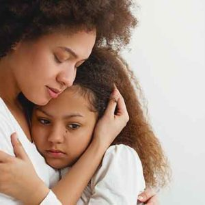 RELATIONSHIP BUILDING WITH YOUR CHILDREN