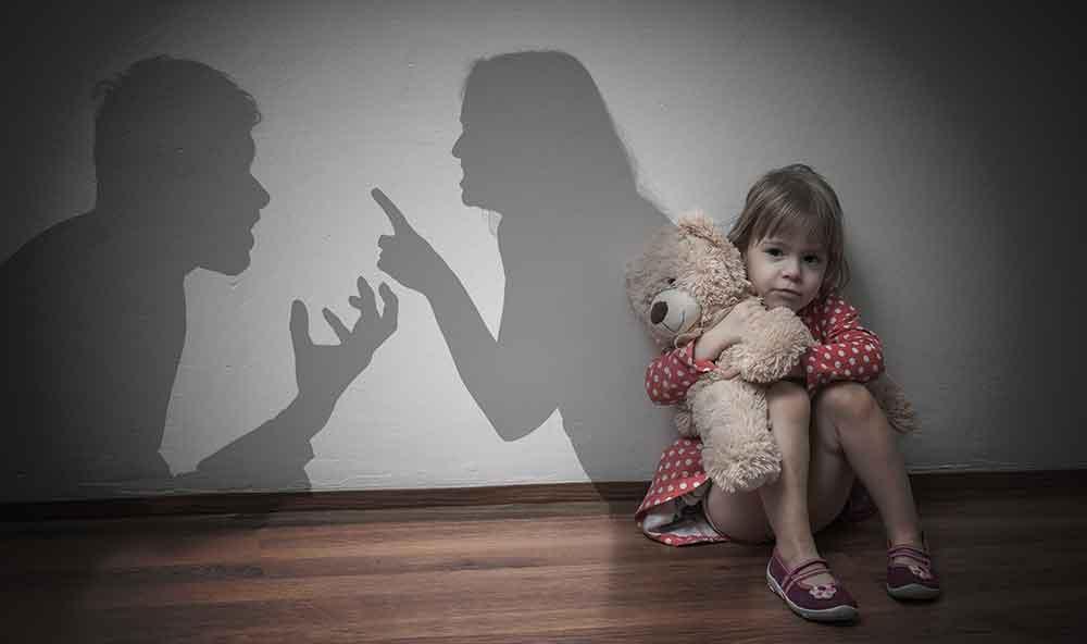 Shadow-Parents-child